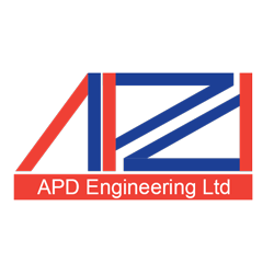 APD Engineering Shannon